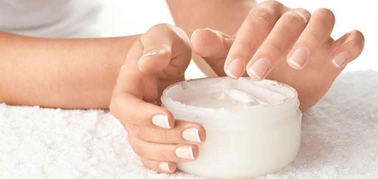 Pielęgnacja dłoni - jak powinna wyglądać
