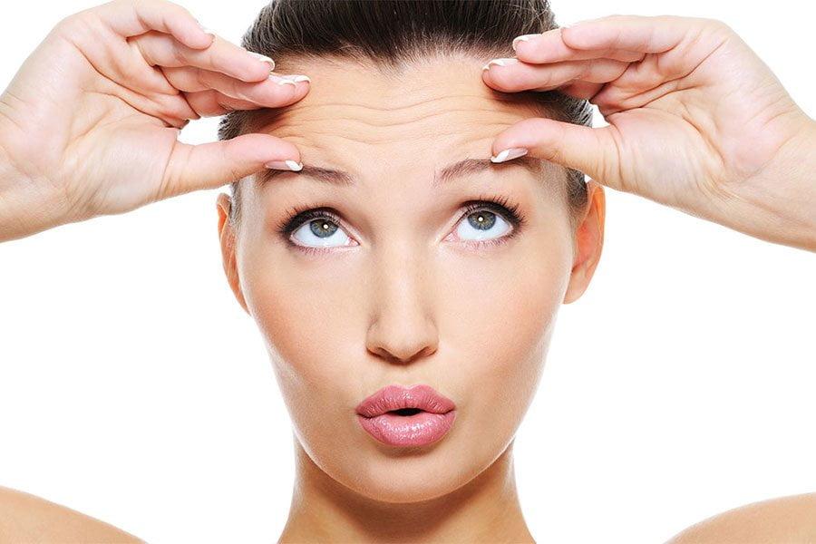 Cosmelan - innowacyjna terapia depigmentacyjna
