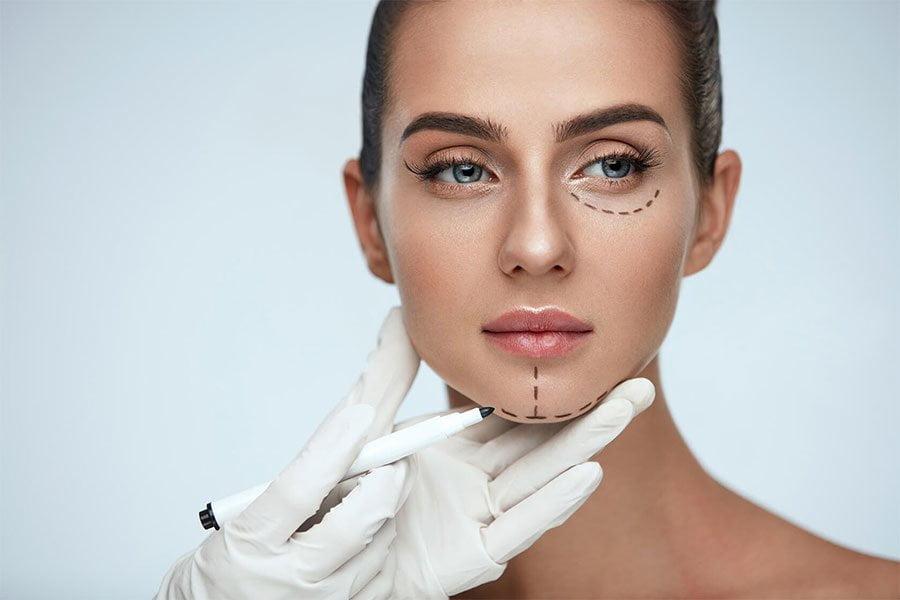 Lift kosmetyczny – działanie i efekty