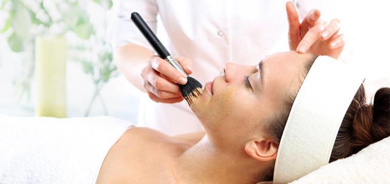 Przebarwienia skóry - jak skutecznie leczyć?