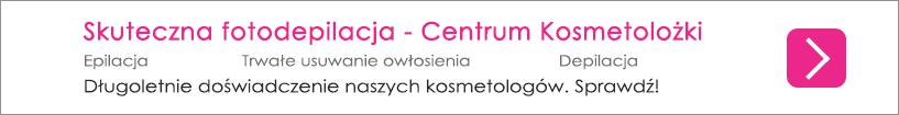 Centrum Kosmetolożki