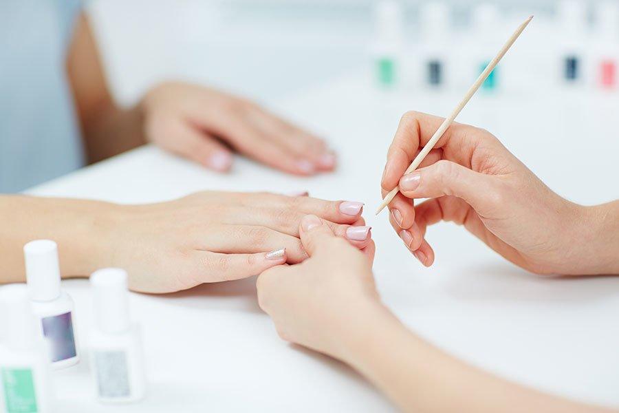 Manicure japoński - jak go wykonać?