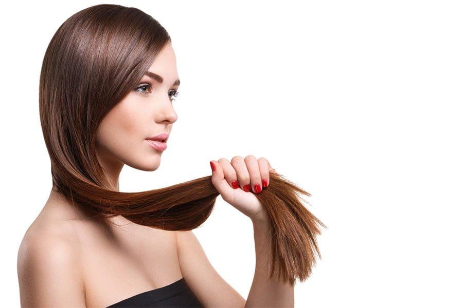 Kosmetyki do włosów - co powinny zawierać?