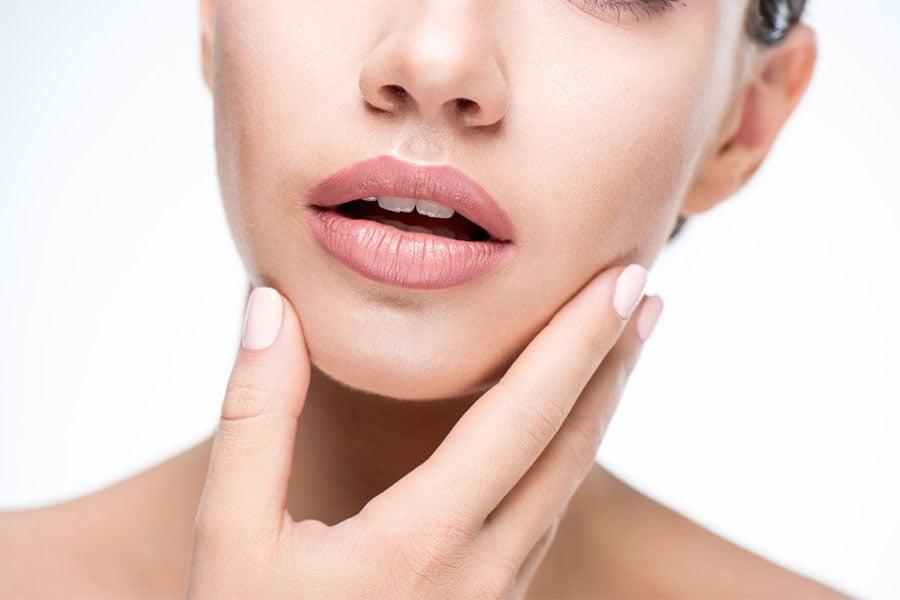 Makijaż dzienny - podstawowe zasady