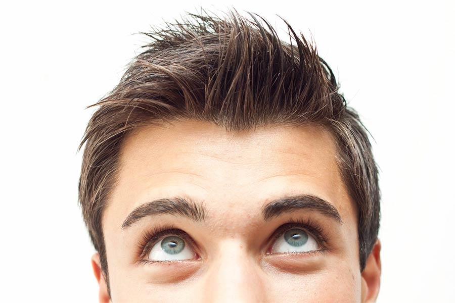 Jakie kosmetyki powinien stosować mężczyzna?