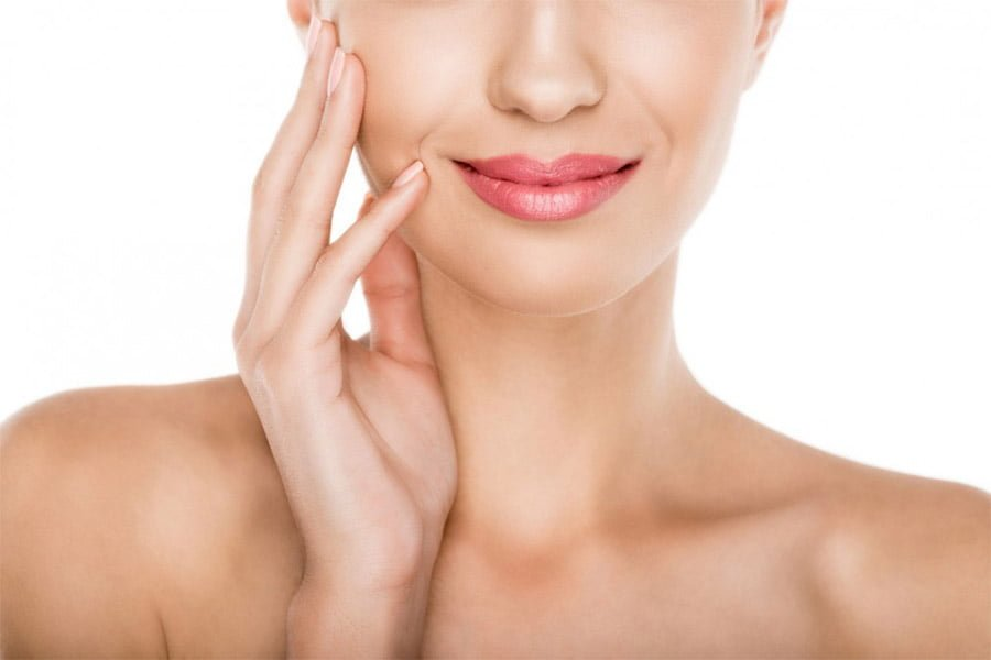 Elastyna - niezbędny składnik skóry