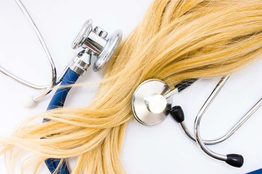Hirsutyzm - przyczyny, objawy, leczenie