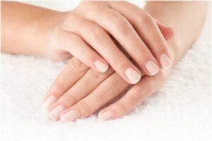Problemy z paznokciami, które musisz znać