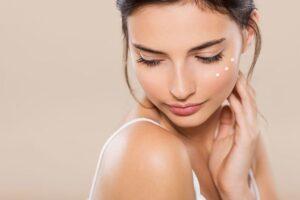Pielęgnacja cery trądzikowej