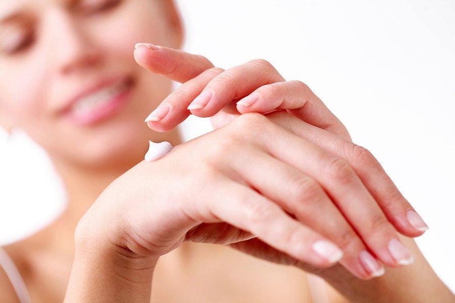 Pielęgnacja dłoni – jak powinna wyglądać