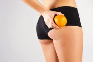 Cellulit – rodzaje i charakterystyka