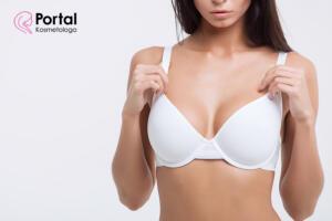 Defekty piersi - rodzaje i pielęgnacja