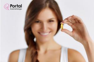 Retinoidy w leczeniu trądziku - efekty i skutki uboczne