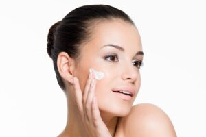 Pielęgnacja skóry - najczęściej popełniane błędy