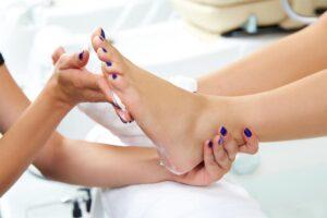 Mocznik w kosmetykach - właściwości i zastosowanie