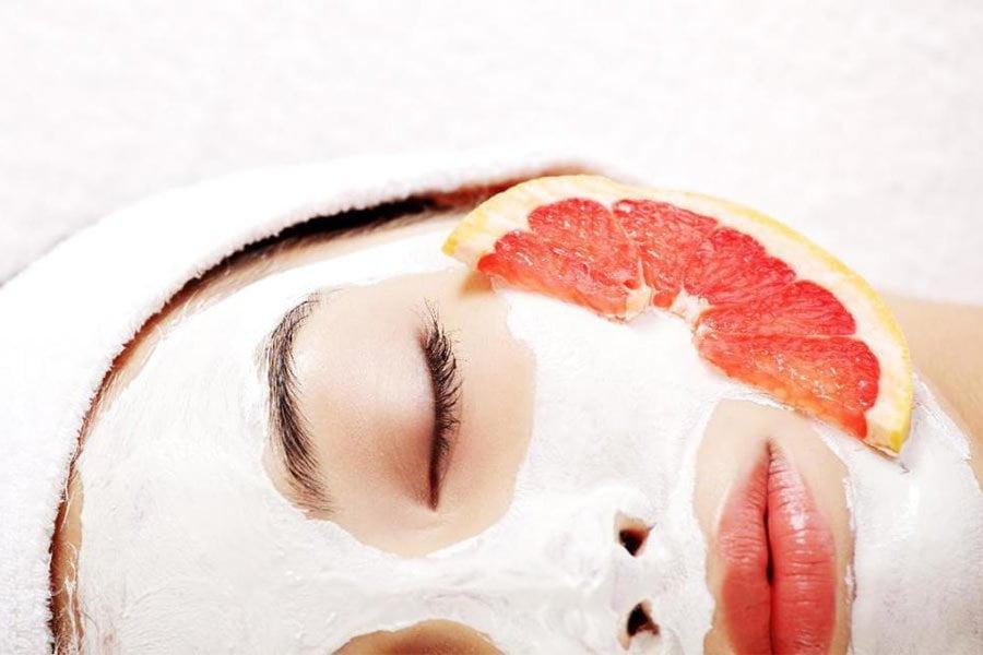 Maseczka z żelatyny - sposób na oczyszczoną skórę