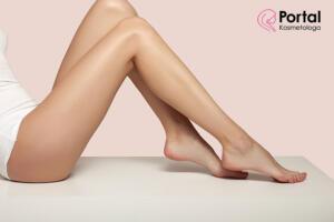 Zapalenie mieszków włosowych - przyczyny, objawy, leczenie