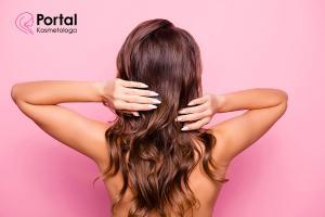 Suchy szampon - właściwości i działanie