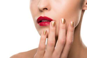 Baza pod makijaż - charakterystyka