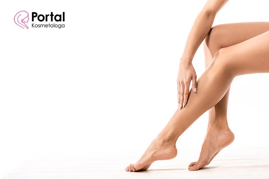 Ból stopy - przyczyny i leczenie