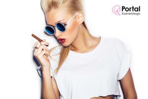 Cera palacza - charakterystyka i pielęgnacja