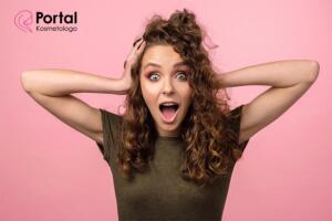 Jak stres wpływa na cerę?