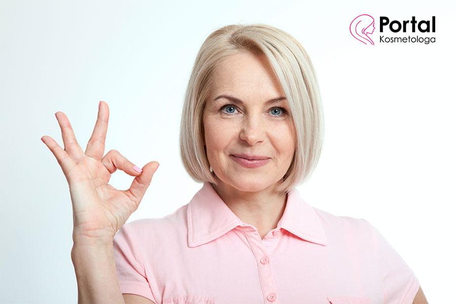 Menopauza - o czym warto wiedzieć?