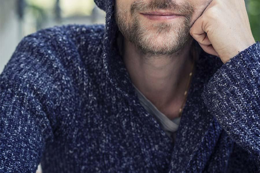 Depilacja męska - co warto depilować?