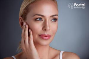 Zmiany skórne a procesy starzenia