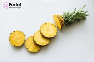 Dieta enzymatyczna - hit czy kit?