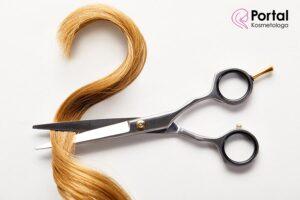 Składniki odżywcze w pielęgnacji włosów