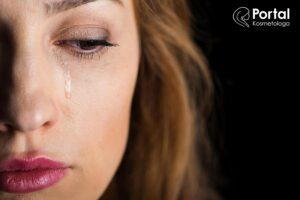 Depresja - przyczyny, objawy, leczenie