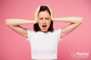 Kortyzol - hormon stresu