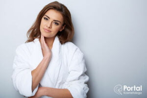Alergia w kosmetologii