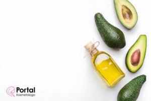 Wielonienasycone kwasy tłuszczowe w ochronie skóry