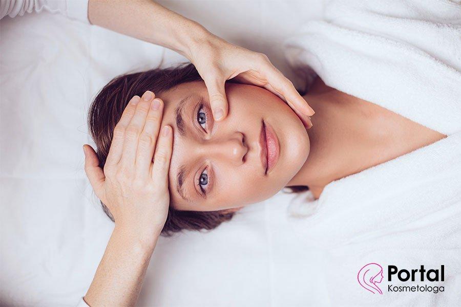Kwas laktobionowy w chorobach skóry