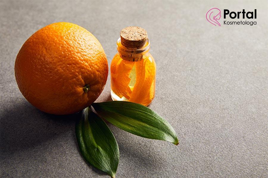 Aromaterapia w gabinecie kosmetycznym