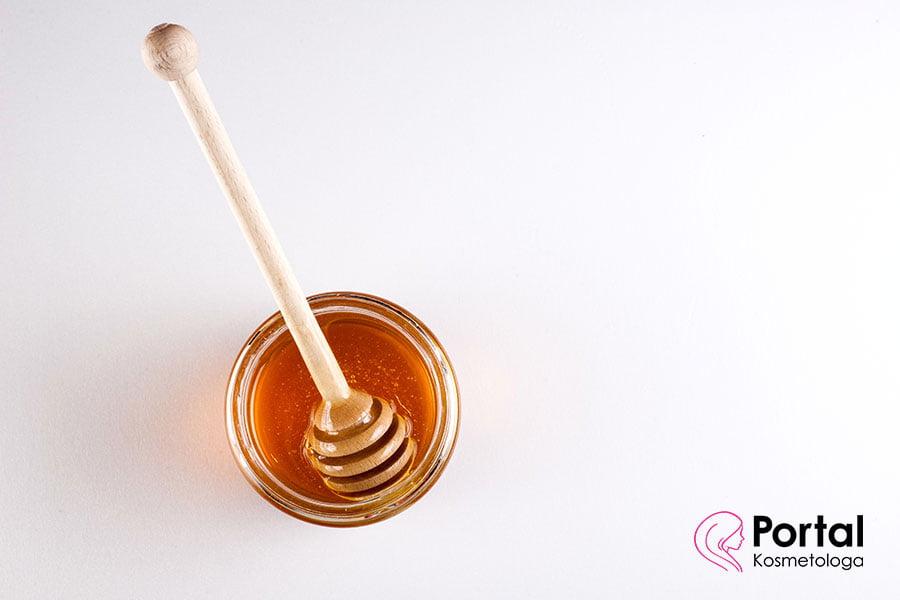Naturalne i sztuczne substancje słodzące