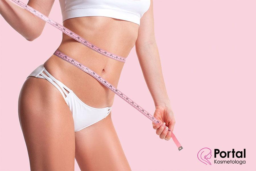 Kawitacja ultradźwiękowa a tkanka tłuszczowa
