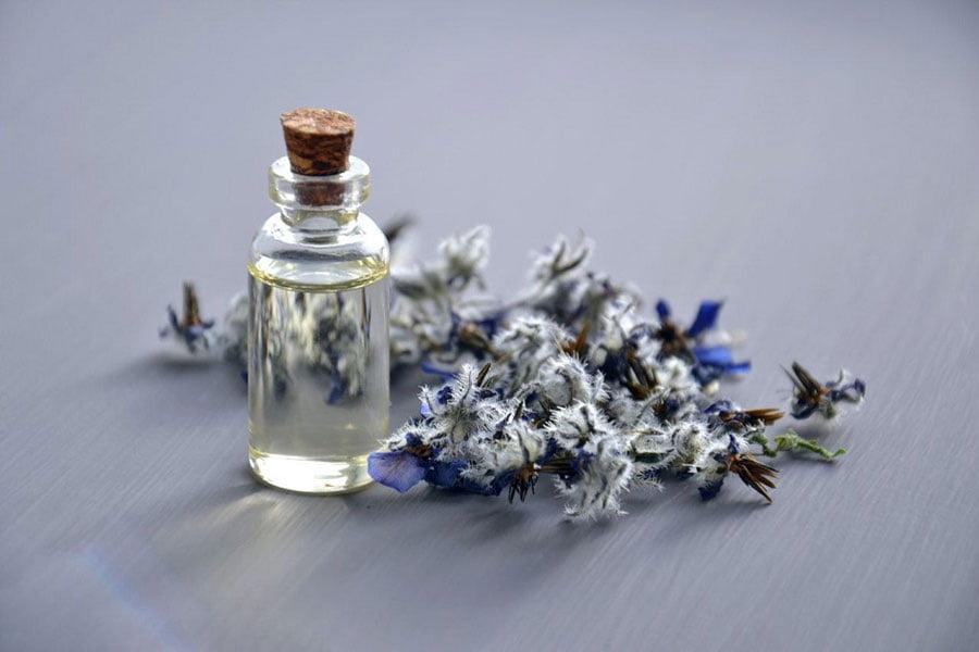 Zamienniki perfum – czy to lepsze rozwiązanie od oryginalnych perfum?