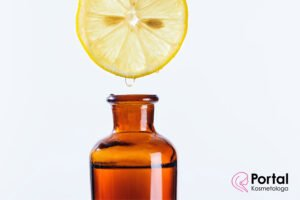 Aromaterapia i aromamarketing