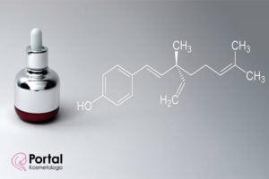 Bakuchiol - roślinny retinoid