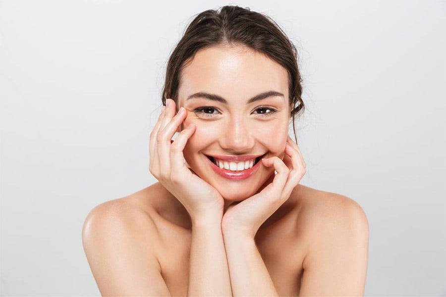Domowy Zielnik: naturalne sposoby na porost włosów, wzmocnienie paznokci i piękną cerę
