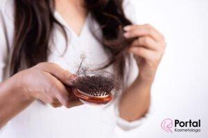 Karboksyterapia w łysieniu i wypadaniu włosów