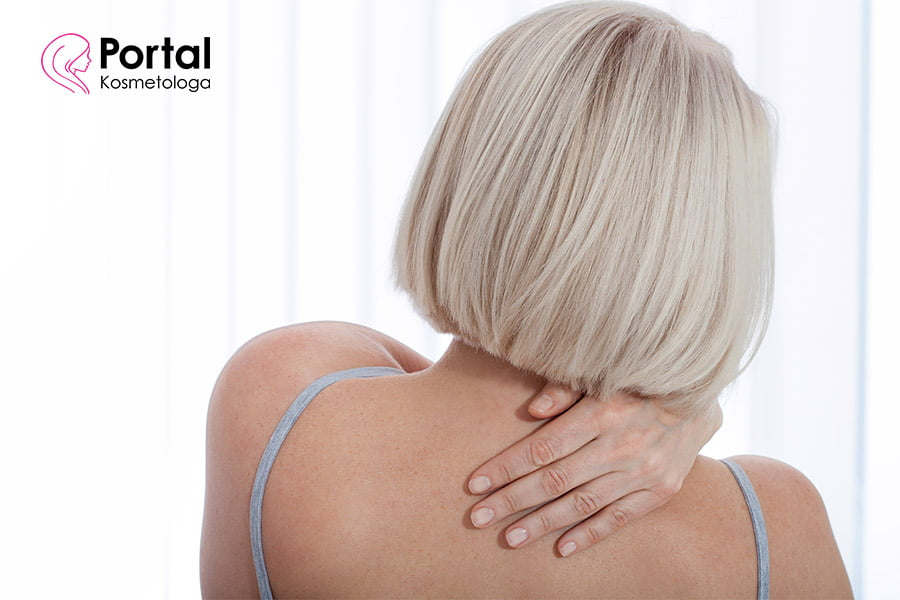 Leczenie osteoporoza