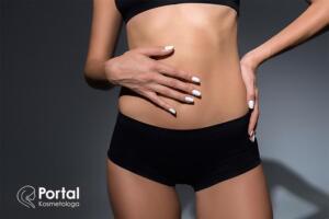 Unerwienie i unaczynienie narządów płciowych