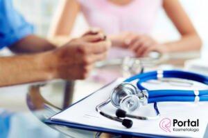 Diagnostyka osteoporozy