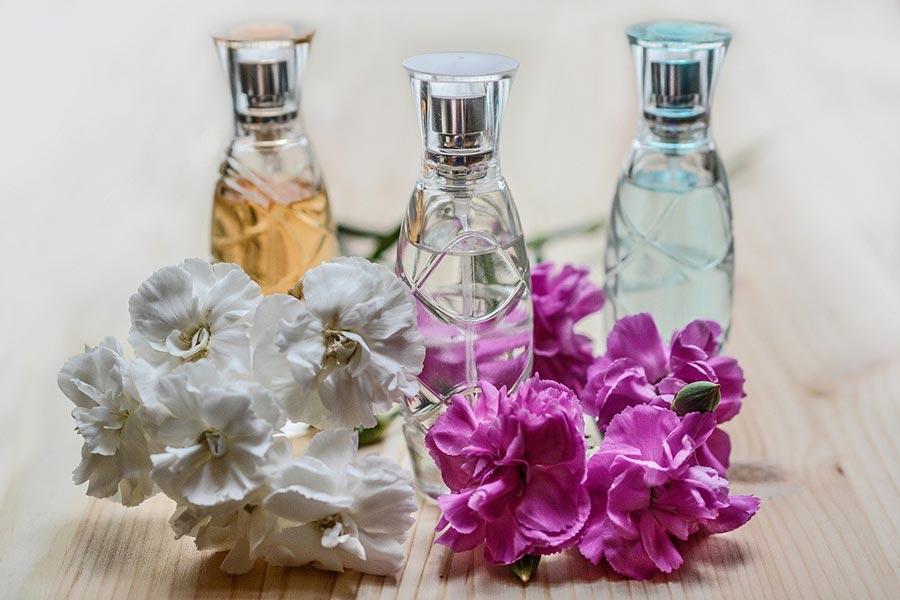 Dla kogo są perfumy niszowe?