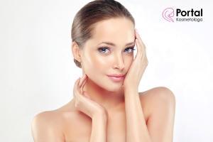 Niskoenergetyczne źródła światła w odmładzaniu skóry
