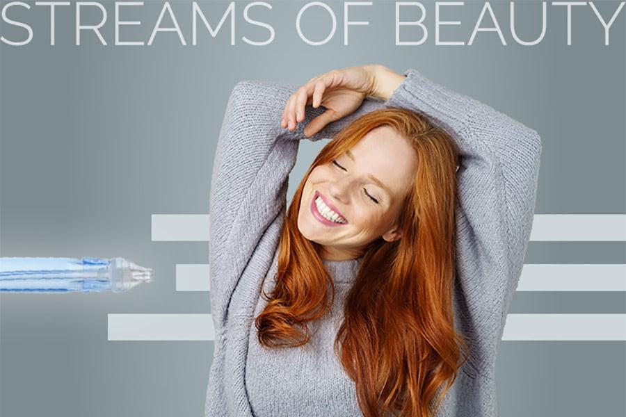 Ukochany przez kosmetyczki JetPeel powraca na polski rynek